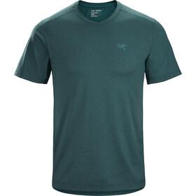 Arc'teryx Remige SS T-Shirt Men astral